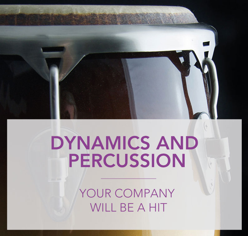 présentation-dynamics-and-percussion