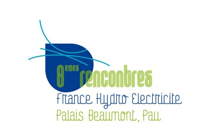 rencontres france hydro Puteaux