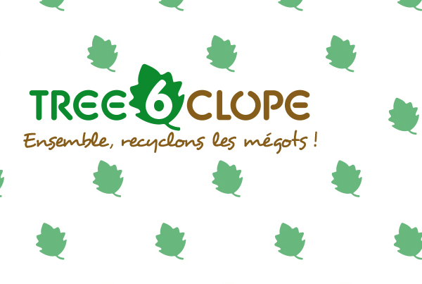 image article tree6clope recyclage palais beaumont pau