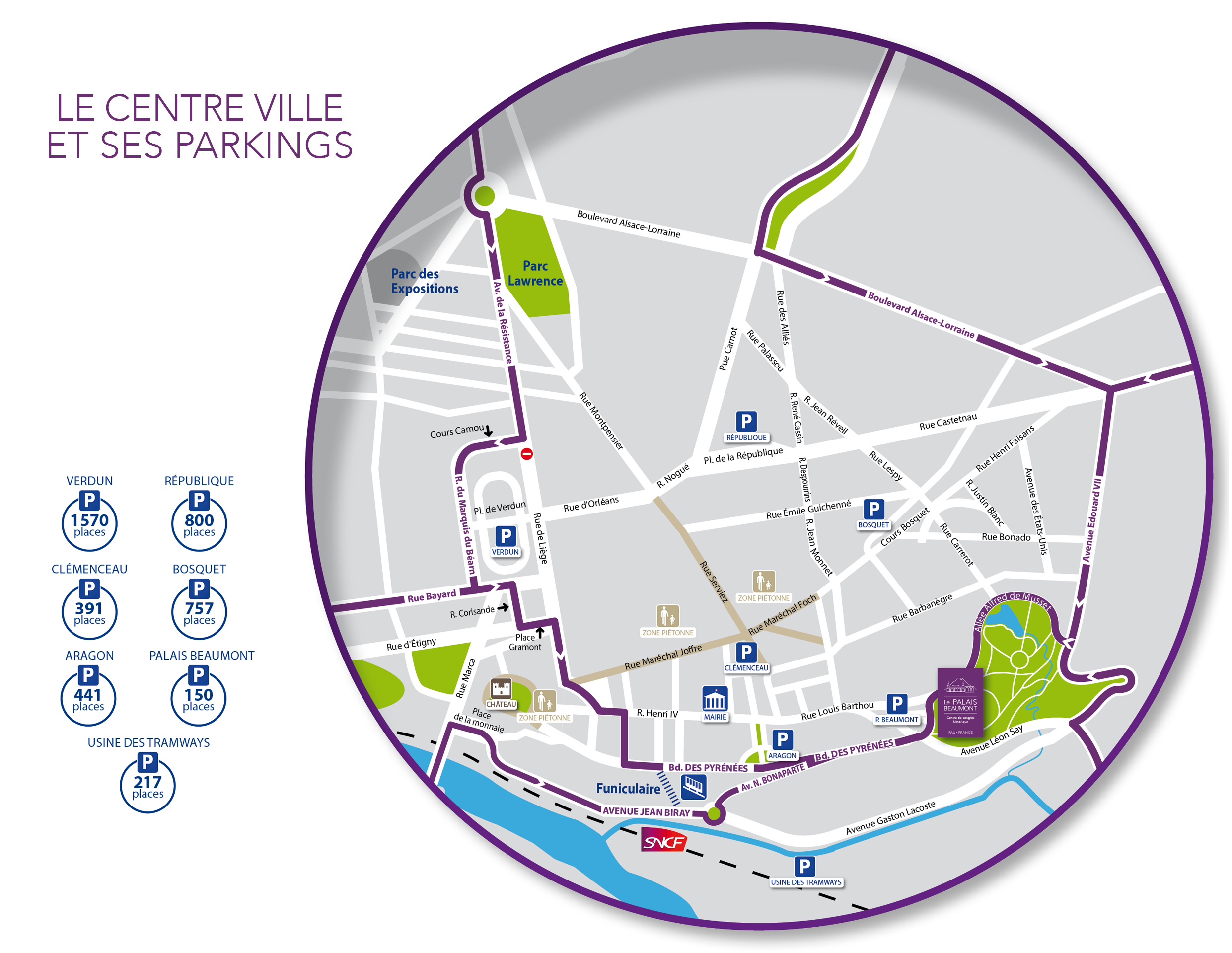 plans-des-parking-du-centre-ville-de-pau-2016