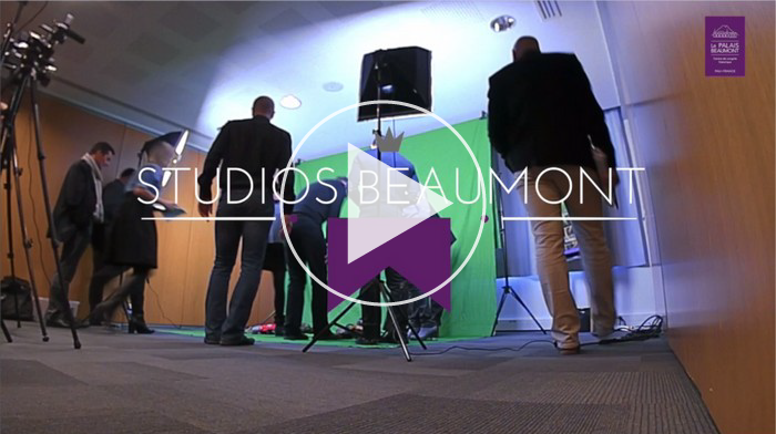 Making-off-studio-beaumont-pau